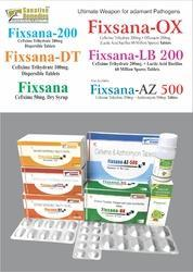 Pharma Franchise in Hanumangarh - Rajasthan
