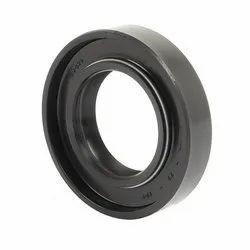 Gearbox Oil Seal at Best Price in India