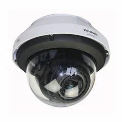 Panasonic CCTV WV-SFV781L