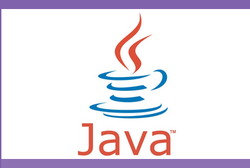 Core Java And Advanced Course