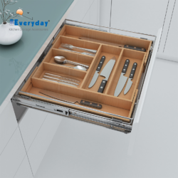 Cutlery Tray At Best Price In India