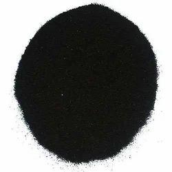 Direct Dyes Black E