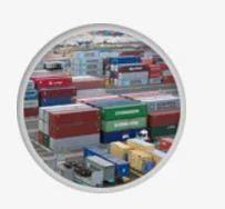 Cargo Surveyors For CFS Service