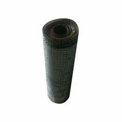 Wire Roll Net
