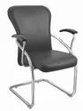 DF-594 Visitor Chair