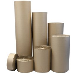 Packers and Movers Paper Roll