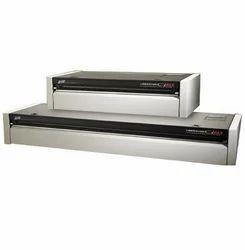 Liberator GMAX Thermo Impression System