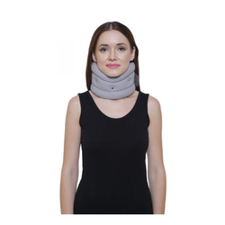 Soft Splint Cervical Collar