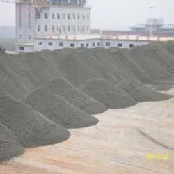 Portland Cement, Packaging Size: 25 Kg, Cement Grade: Grade 53