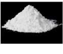 White Quartz Powders, 50 Kg And 1 Ton