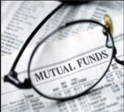 Mutual Funds Service