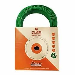 Polycab 1 sq mm 300 mtr FR House Wires