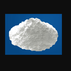 Aluminium Oxide Powder, Packaging Type: Hdpe Bag