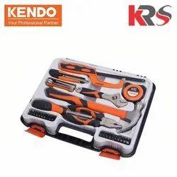 Household Tool Kits
