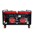 HPW-3PAC/DC 600A Portable Petrol Digital Welder Generator