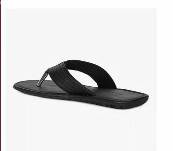 0bd00f0a11d FORCA T-Strap Sandals