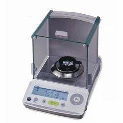Shimadzu Electronic Balance 320ct 64g (TXC323L)