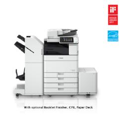 A3 Size Color Printer