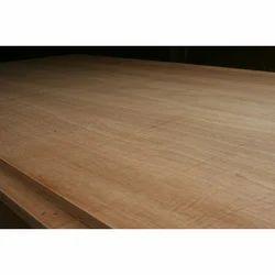 Sepal Waterproof Rectangular Plywood, Thickness: 4 - 30 mm
