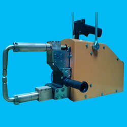 Spot Welding Gun At Best Price In India