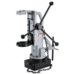 KMS95RT Magnetic Drill Stand
