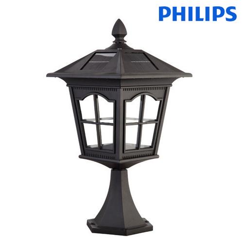 Garden Pedestal Light  sc 1 st  IndiaMART & Garden Pedestal Light Pedestal Lights - Philips Lighting India ...