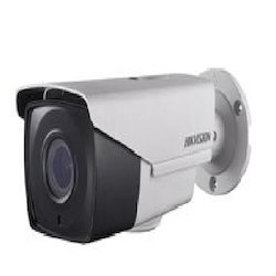 Hikvision Turbo HD Analog Camera Ds-2ce16h1t-(a)it3z