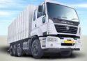 Trucks Repairing Service