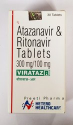 Virataz R