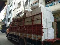 Offices Relocation Services