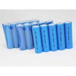 Rechargeable Lifepo4 Battery