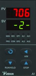 Universal Indicator AI-706