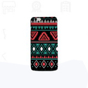 Personalized Printed Mobile Cover