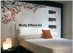 Big Stencils Multy Effect-A2
