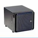 NAS Storage Server Terra Store FS-2TB