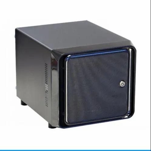 NAS Storage Server Terra Store FS-2TB, 240 V