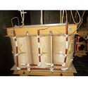 Transformer Insulation Kraft Paper, 110