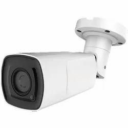 Bnc Digital Camera Bullet ir camera 2MP ANTAIVISION, for Outdoor Use, Model: Antai2MPB