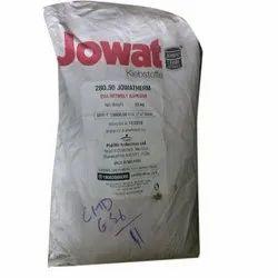 Jowat Edge Bending Adhesive