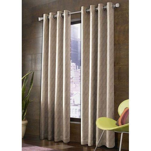 7 foot shower curtain. La Elite Printed Net Door Curtain  Size 4 Feet X 7 Rs 280