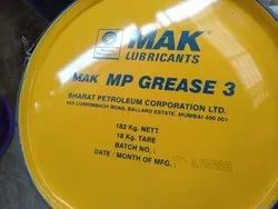 MAK MP Plus Grease 3