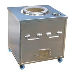 Tandoor Oven At Best Price In India