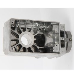 Lifelong Aluminum Pressure Die Casting Part And Assembly