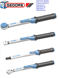 Torcofix Torque Wrench