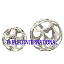 Home Decoration Accessories aluminium ball filler