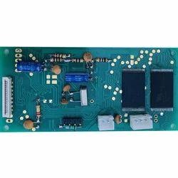 5 W Long Duration Voice Module