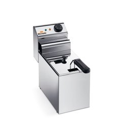 Sirman Deep Fryer