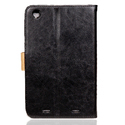 Flip Cover For Lenovo A3000