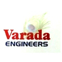 Varada Engineers