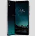 Lava Mobile Phones Z51